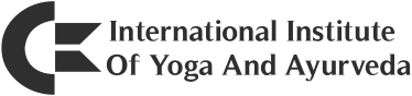 International Institute Of Yoga And Ayurveda